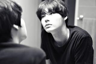 Artis Korea Ahn Jae Hyun