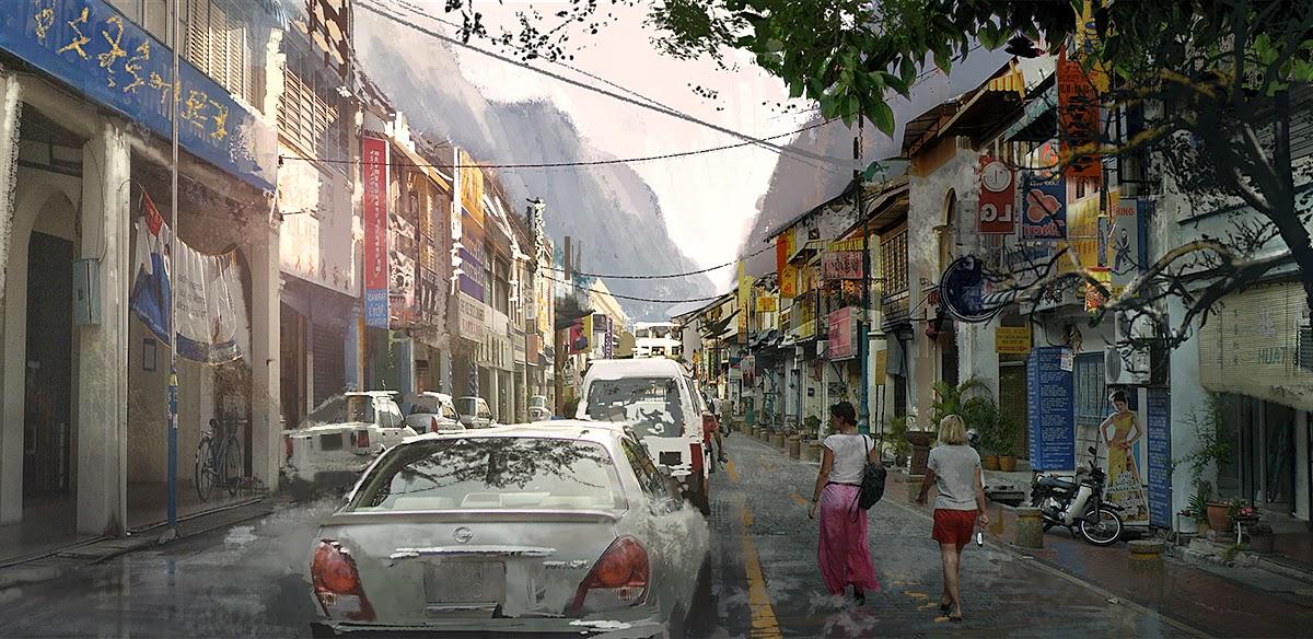 130714_streetscene.jpg