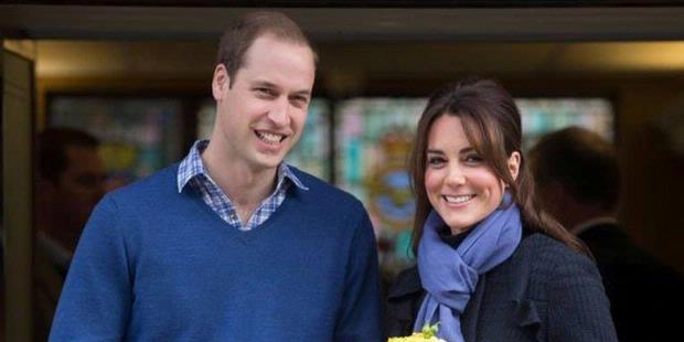 Kate Middleton, Wife of Prince William give birth in july
