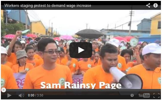 http://kimedia.blogspot.com/2014/09/workers-staging-protest-to-demand-wage.html