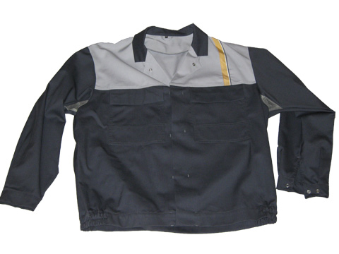 Opel radna bluza
