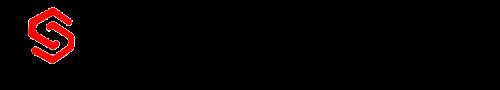 Seikoku Ananta