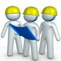 OSHA cites 3 subsidiary companies of Jinny Corp.