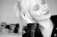 Die Bloggerin: Mareike