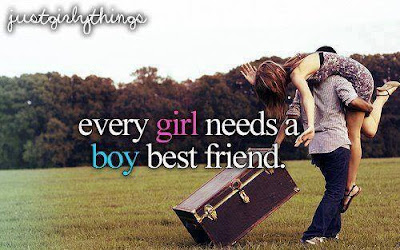 facebook quote covers every girl needs a boy best friend