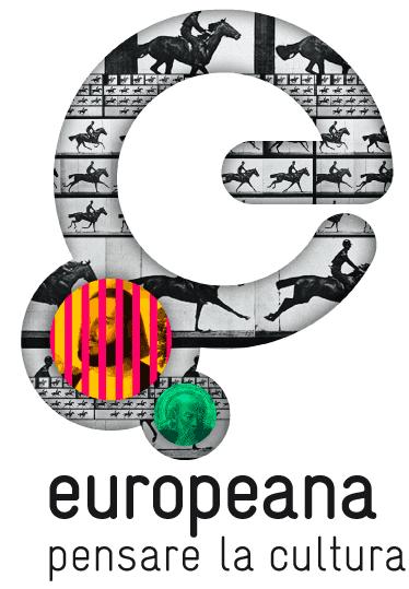 http://www.europeana.eu/