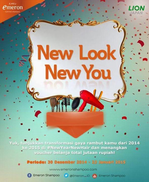 Lomba Foto 2015 Terbaru DL Januari   Info Lomba Foto Update
