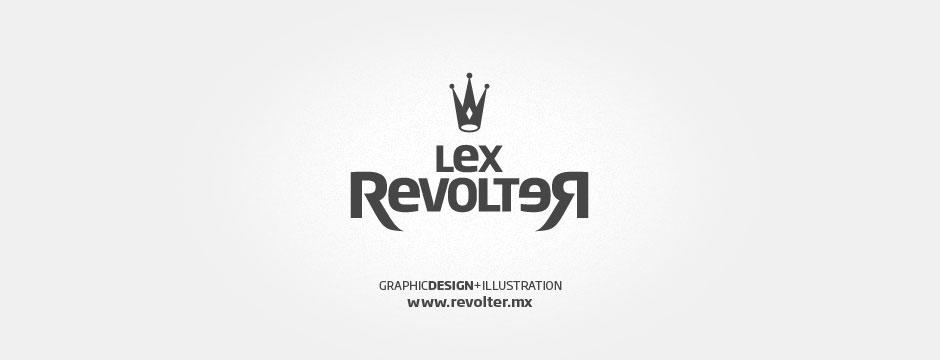 Lex Revolter