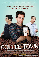 Coffee Town 2013