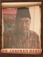 Wakil Ketua MUI Kab. HST