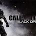 تحميل لعبة call of duty black ops 3 للكمبيوتر بروابط مباشرة جديدة2016 حصريا على النور HD للمعوميات