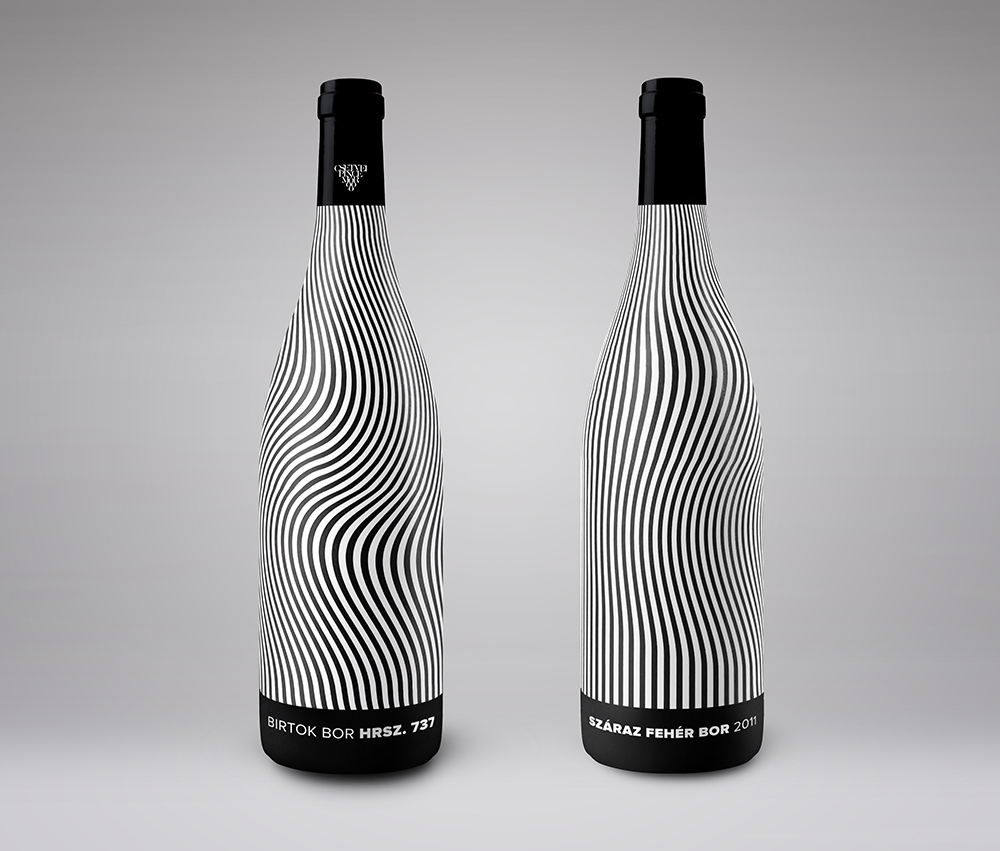 Creative Wine Label Packaging Design as well 016 暫停食水供水系統 Block A 德保建築 DIPLOMA as well Park Hyatt Ningbo Resort And Spa Photo Gallery  Videos  Virtual Tours besides Pneumatic Systems furthermore anche Stealth Helicopter. on 737 html