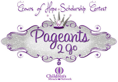 Childrens, Miracle, Network, NAM, National, American, Miss, lani, Breanne, Maples, Maria, Teresa, Grinneby, scholarships,  a scam?, prizes?