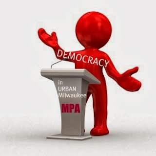 MPA Expectations – 25 Deadly Sins of Elected and Appointed Representatives