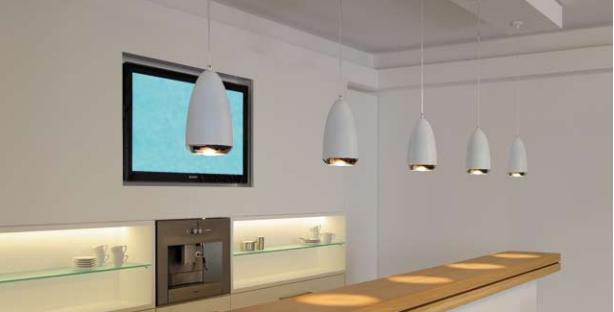 lamparas colgantes para cocina14