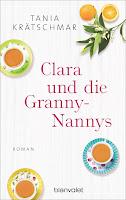 http://sternenstaubbuchblog.blogspot.de/2016/01/rezension-clara-und-die-granny-nannys.html