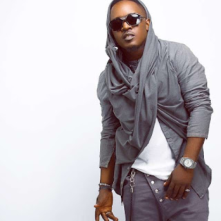 MI Abaga, Reacts To Ice Prince's Girlfriend Cheating Scandal