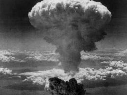 nuklearna gljiva
