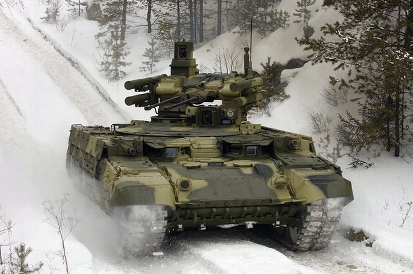 Militaire - NOUVEAUTÉS, RUMEURS ET KITS A VENIR - Page 3 P_1daaaccbab9fcc02fb1a74409f86476a