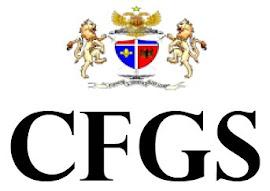 Corporación Comunidad Franco Germana Suramericana