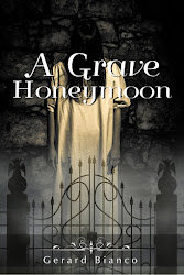 A Grave Honeymoon