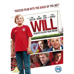 Will: Road To Istanbul (2012)