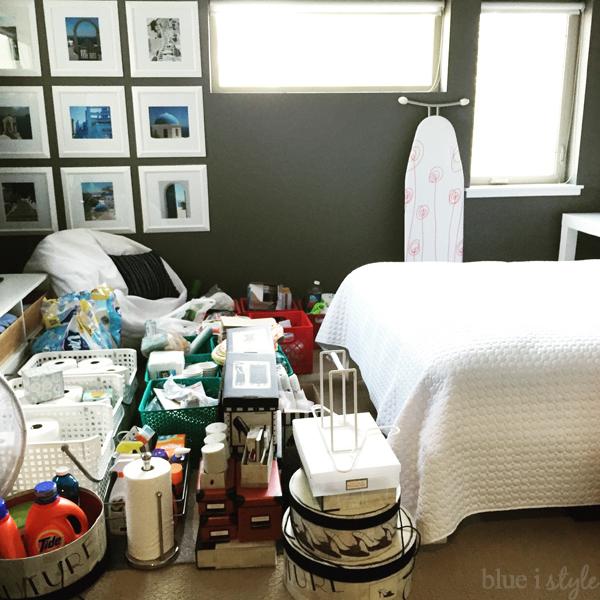 Hdc home decorators behr premium plus ultra home decorators marvellous design behr home - Behr home decorators collection image ...