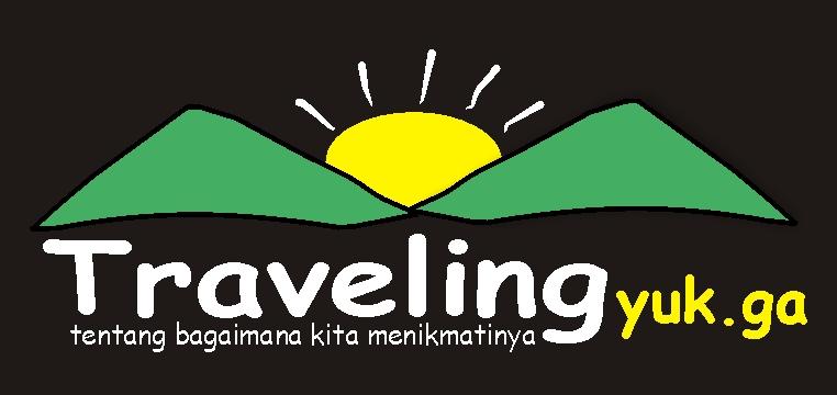 traveling yuk