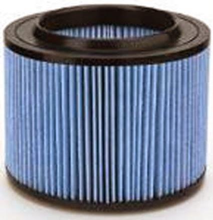 Ridgid VF3500 3Layer Filter for WD4050  amazoncom