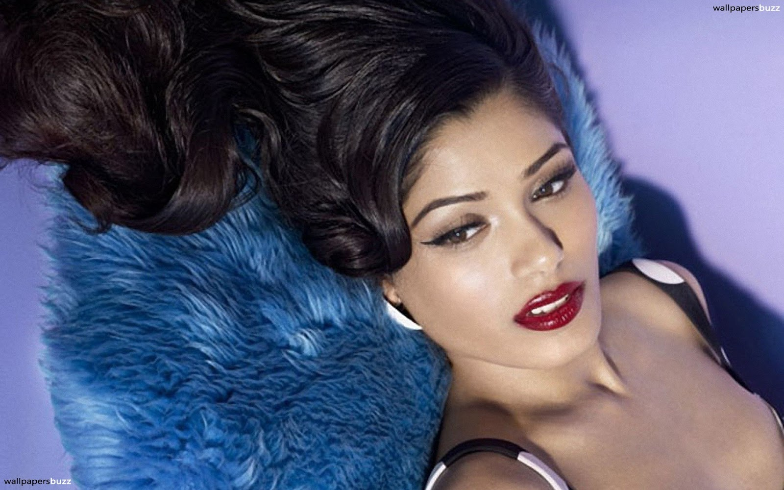 Michelle phan    K Michelle Before She Was Famous