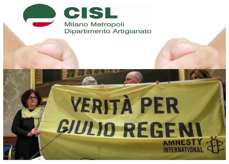 Ufficio Per Disoccupazione Milano : Sindacato artigiani cisl milano metropoli: pratiche per la