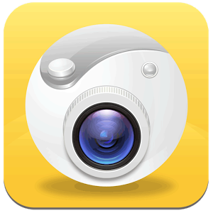 Camera 360 Ultimate v5.2 APK Update Terbaru