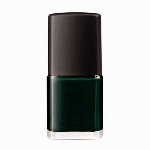 3.1 Phillip Lim For NARS Nail Collection in Shutter