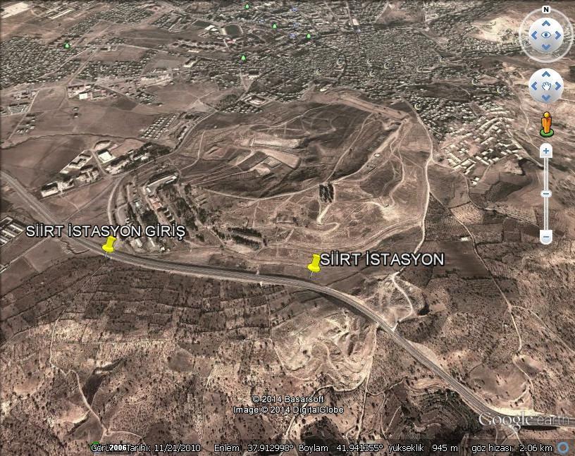 RALWORKS YORUMLAR RALWORKS TCDD IRNAK SRT MAPS ROUTE BLGLER