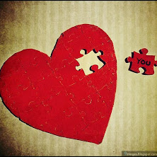 heart, cute. art, you