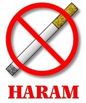 Fatwa Haram Merokok Muhammadiyah