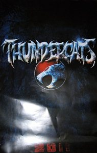 ThunderCats 2011 - Dublado, Download, Dublado, Legendado, Animes Dubaldo, Animes Legendado, Filmes Dublado, Filmes Legendado, Desenhos Dublado, Desenhos Legendado, Fansub, Remasterização, DVD-Rip, Bluray, 720p, 1080p, Naruto, Naruto shippuuden, Ben 10, ben 10 força alienigena 1ª temporada, ben 10 força alienigena 2ª temporada, ben 10 força alienigena 3ª temporada, ben 10 ultimate alien 1ª temporada, ben 10 ultimate alien 2ª temporada, ben 10 ultimate alien 3ª temporada, One Piece, Bleach, MP4, MKV, MKV HD, AVI, RMVB, Full HD, Coleção completa, qualidade, Ben 10 1ª temporada, Ben 10 2ª temporada, Ben 10 3ª temporada, Ben 10 4ª temporada, servidor mediafire, servidor media fire, servidor speed download, servidor megaupload