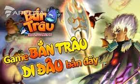 tai game ban trau online mien phi cho dien thoai