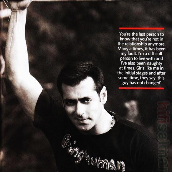 http://2.bp.blogspot.com/-nUyELp0keAQ/TeM4Xd3ZWnI/AAAAAAAADUc/-D4VH7PqH8o/s1600/I%2527m+Single+-+Salman+Khan+%2528Filmfare+-+June+2011%2529.jpg