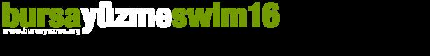 bursayuzme.org | swim16.com