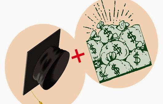 Peluang Usaha Ringan Untuk Mahasiswa Image