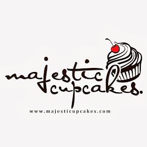Majesticupcakes
