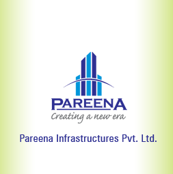 Upcoming Project Pareena Sector-99A