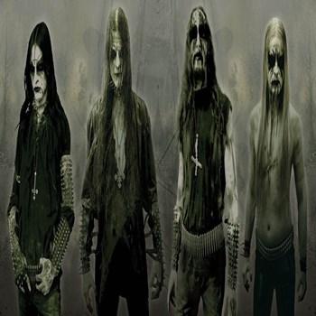 Banda - Gorgoroth