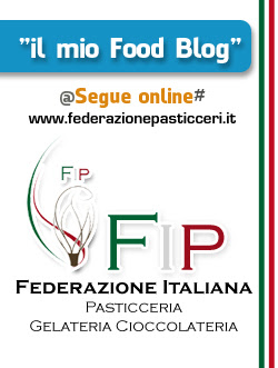 food blogger f.i.p.