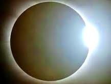 Gerhana Matahari Cincin