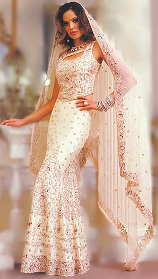 Zelma S Fashion Latest Party Wear Lehenga Choli