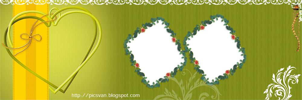 Wedding Background Templates Psd Www Picswe Com