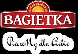 http://www.bagietka.com.pl/