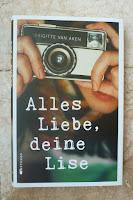 http://lenasbuecherwelt.blogspot.de/2014/09/rezension-brigitte-van-aken-alles-liebe.html